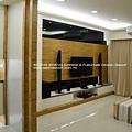 高雄室內設計- 美術館 森美術---3客廳.jpg