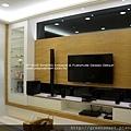 高雄室內設計- 美術館 森美術---4客廳.jpg