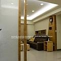 高雄室內設計- 美術館 森美術---5客廳.jpg
