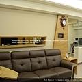 高雄室內設計- 美術館 森美術---6客廳.jpg