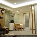 高雄室內設計- 美術館 森美術---8餐廳.jpg