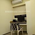 高雄室內設計- 美術館 森美術---10書房.jpg