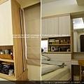 高雄室內設計- 美術館 森美術---12主臥房.jpg
