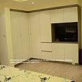 台南室內設計- 北歐loft宅--12主臥室.jpg