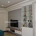 高雄室內設計- 鳳山 文德院--3客廳.jpg
