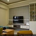 高雄室內設計- 鳳山 文德院--4客廳.jpg