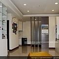 高雄室內設計- 鳳山 文德院--5客廳.jpg