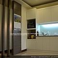 高雄室內設計- 鳳山 文德院--6客廳.jpg