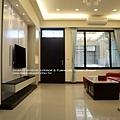 屏東室內設計- 新境賴宅 - 3客廳.jpg