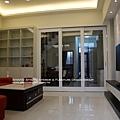 屏東室內設計- 新境賴宅 - 4客廳.jpg