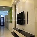 屏東室內設計- 新境賴宅 - 6客廳.jpg