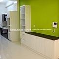 屏東室內設計- 新境賴宅 - 7餐廳.jpg