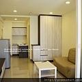高雄室內設計- 四維商務套房 - 商務套房1.jpg