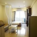 高雄室內設計- 四維商務套房 - 商務套房2.jpg