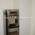 高雄室內設計- 四維商務套房 - 商務套房8.jpg