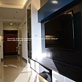 高雄室內設計- 尊峰黃宅 - 6客廳.jpg