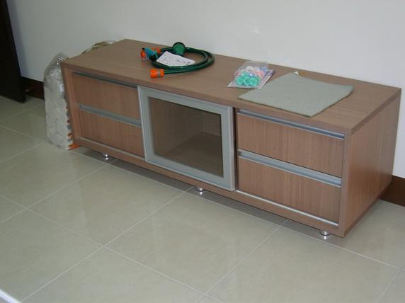 SANY1060.JPG