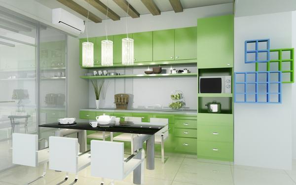 廚房透視.jpg