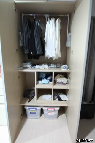 衣櫃-6.jpg