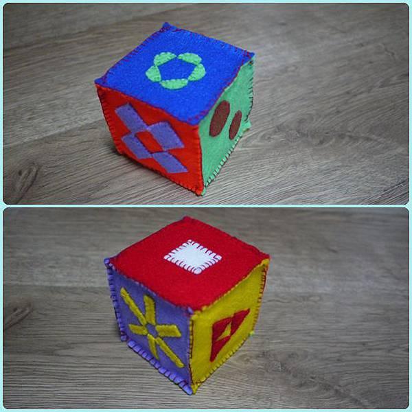 dice-0