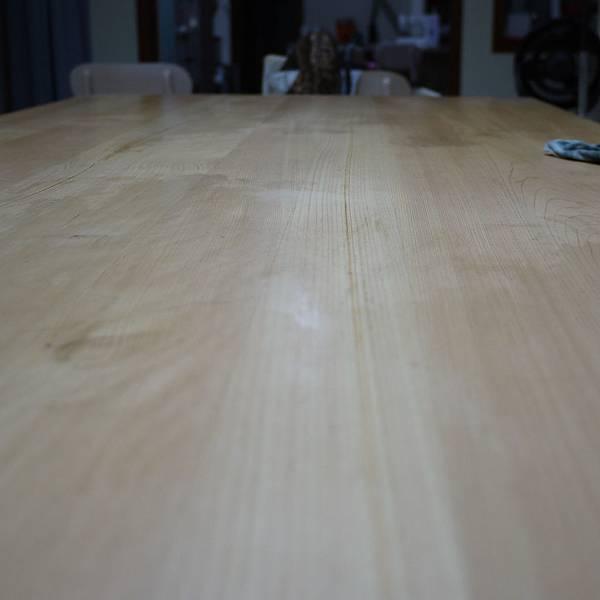 WoodOil-2