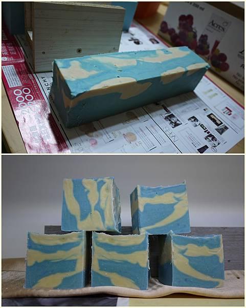 n20130228-soap