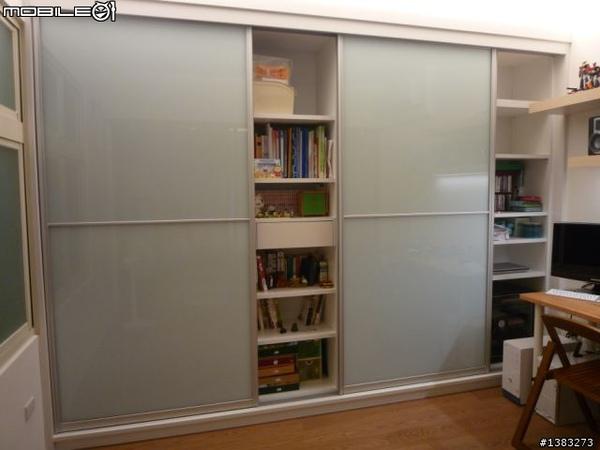 書櫃-12.jpg