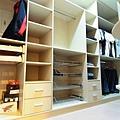 衣櫃-33.jpg