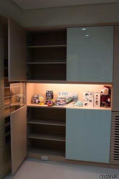 書櫃-1.jpg