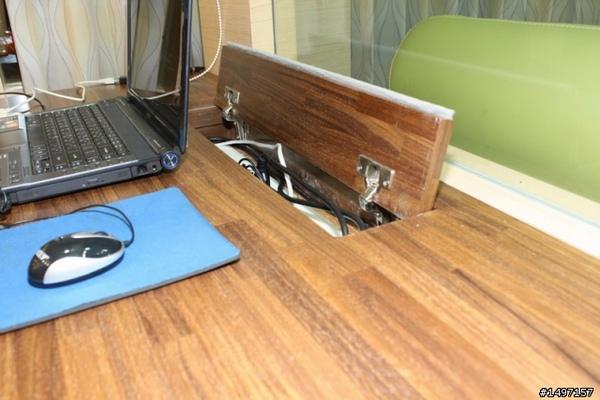 書櫃插座-2.jpg