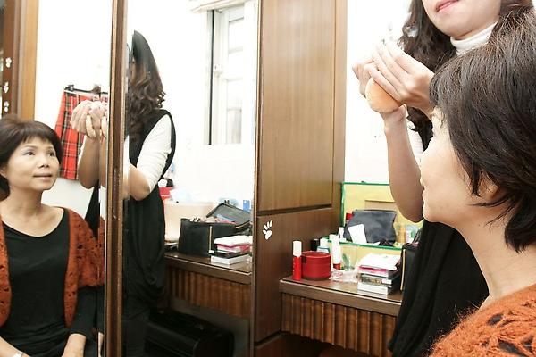 仁凱&瑋玲文定之囍3.jpg