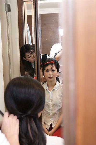 仁凱&瑋玲文定之囍34.jpg