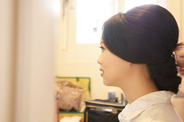 仁凱&瑋玲文定之囍62.jpg