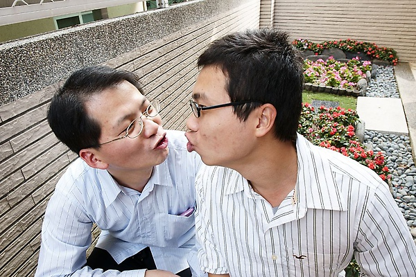 仁凱&瑋玲文定之囍83.jpg