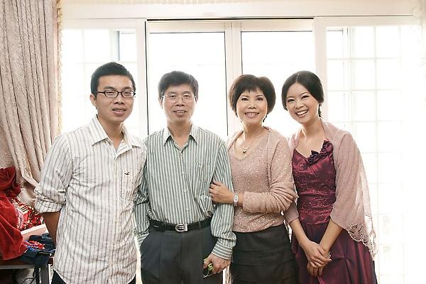 仁凱&瑋玲文定之囍107.jpg