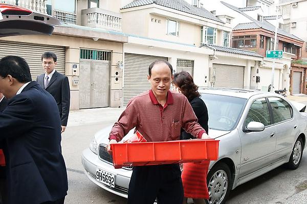仁凱&瑋玲文定之囍173.jpg