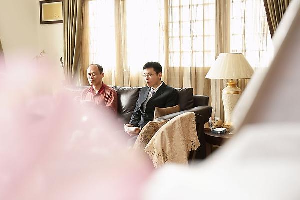 仁凱&瑋玲文定之囍191.jpg