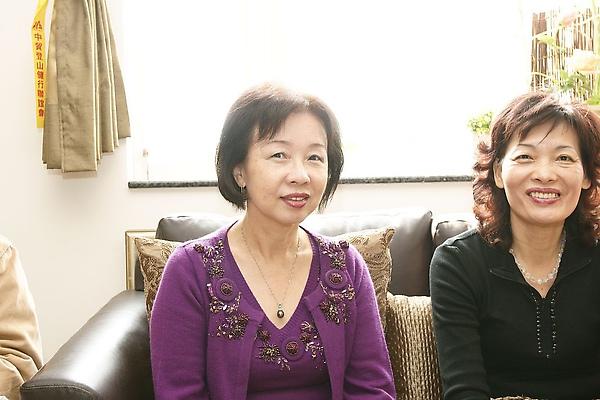 仁凱&瑋玲文定之囍201.jpg