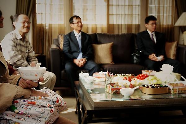 仁凱&瑋玲文定之囍204.jpg