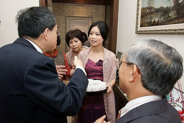 仁凱&瑋玲文定之囍214.jpg