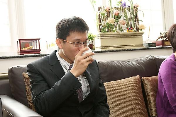 仁凱&瑋玲文定之囍229.jpg