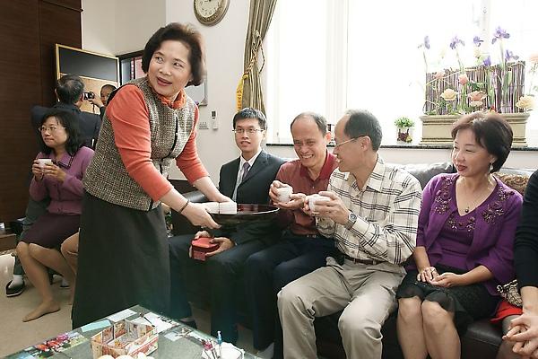 仁凱&瑋玲文定之囍252.jpg
