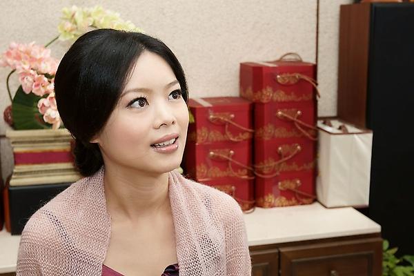 仁凱&瑋玲文定之囍267.jpg