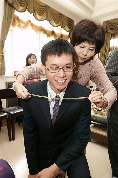 仁凱&瑋玲文定之囍313.jpg
