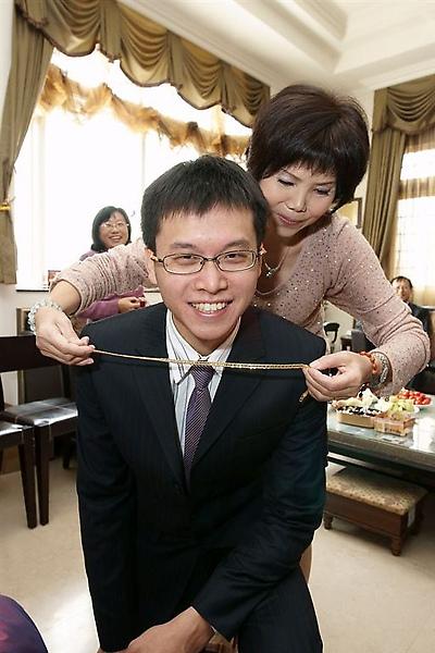 仁凱&瑋玲文定之囍314.jpg