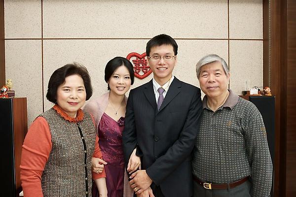 仁凱&瑋玲文定之囍342.jpg
