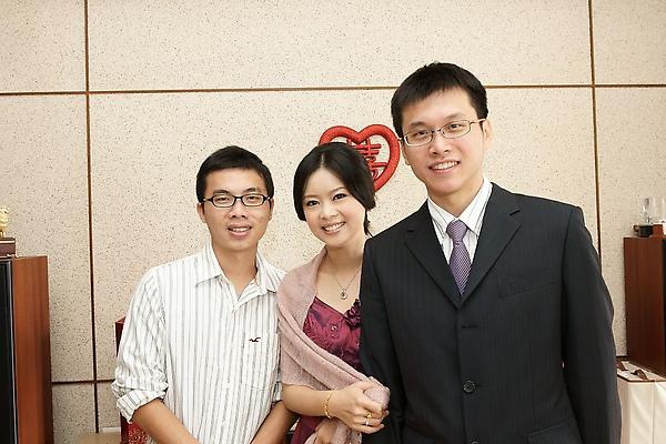 仁凱&瑋玲文定之囍347.jpg