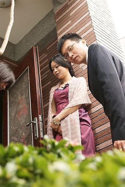 仁凱&瑋玲文定之囍363.jpg