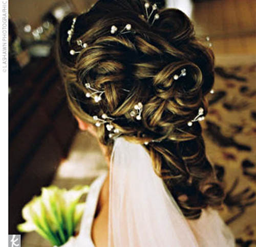 awesome-long-prom-hairstyles-5.jpg