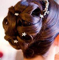 formal-updo-bridal-hairstyle.jpg